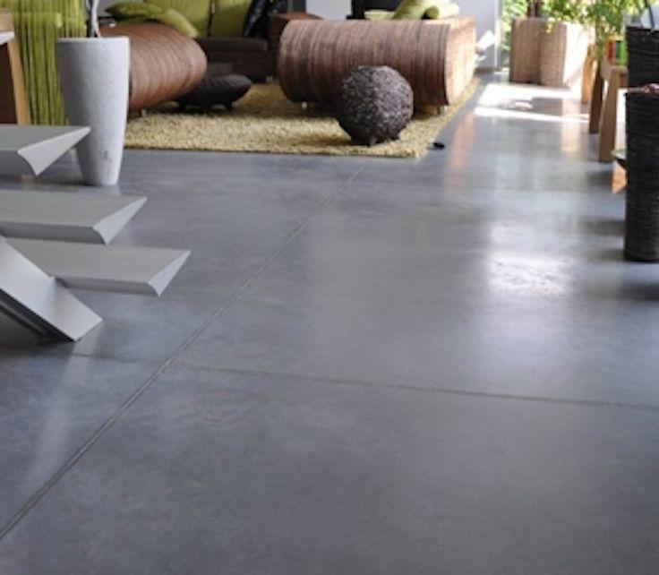 Concrete-design-10