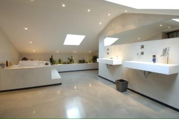 Concrete-design-11