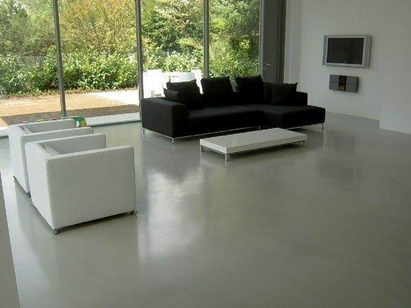 Concrete-design-12