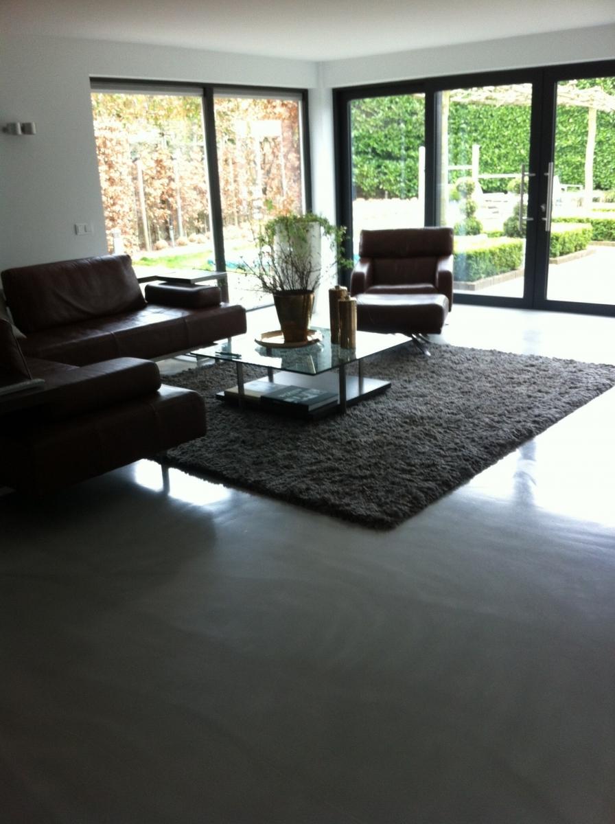 Concrete-design-13
