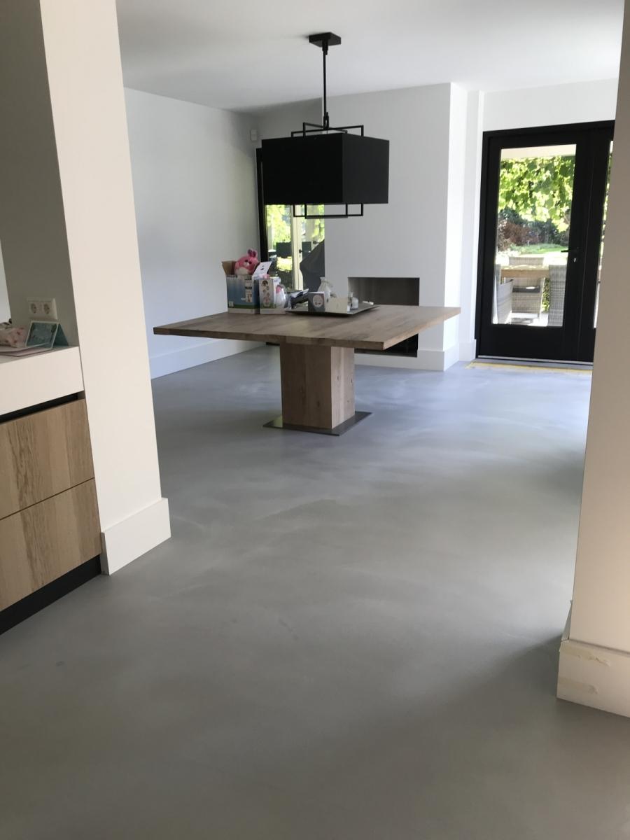 Concrete-design-19