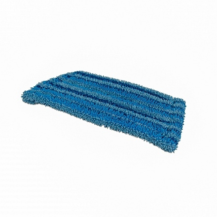 Microvezel-scrubmop
