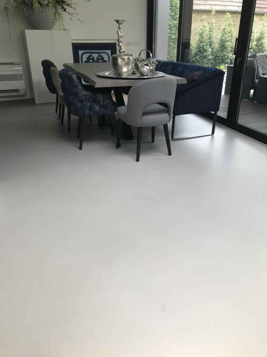 Raw-ConcreteGêÅ-16