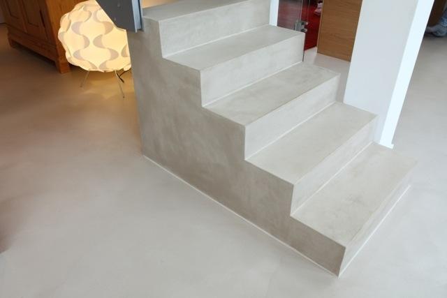 Raw-ConcreteGêÅ-23