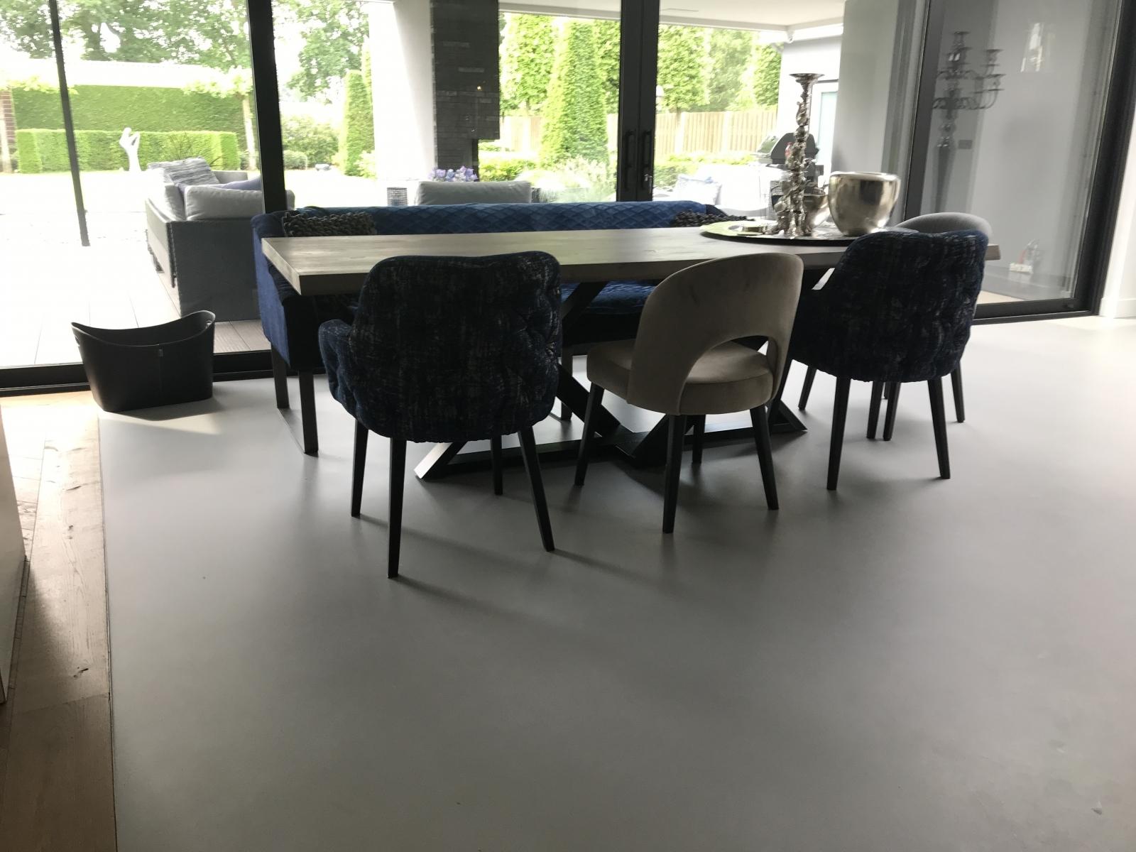 Raw-ConcreteGêÅ-7