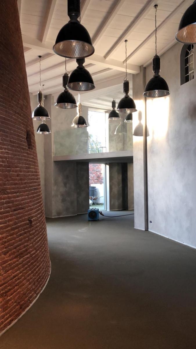 Urban-ConcreteGêÅ3