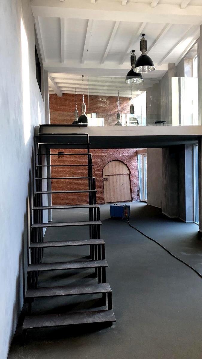 Urban-ConcreteGêÅ9