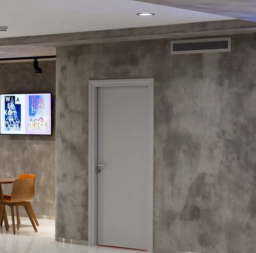 Wall Design | Deco Stuc