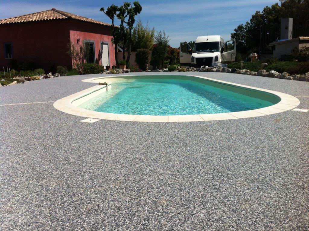 Quartz Design | Marble Stone